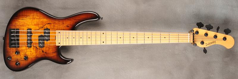 Mostre o mais belo Jazz Bass que você já viu - Página 12 5551_f10