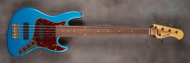 Mostre o mais belo Jazz Bass que você já viu - Página 12 6055_f10