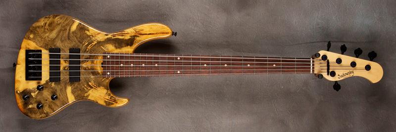 Mostre o mais belo Jazz Bass que você já viu - Página 12 6090_f10