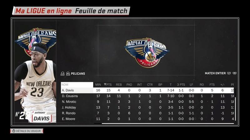 New Orleans Pelicans  Nola210