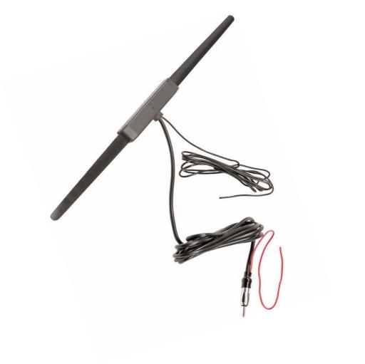 Antenne Verste10
