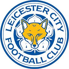 Despacho del Leicester City (Actualizado hasta jornada 10) Descar10