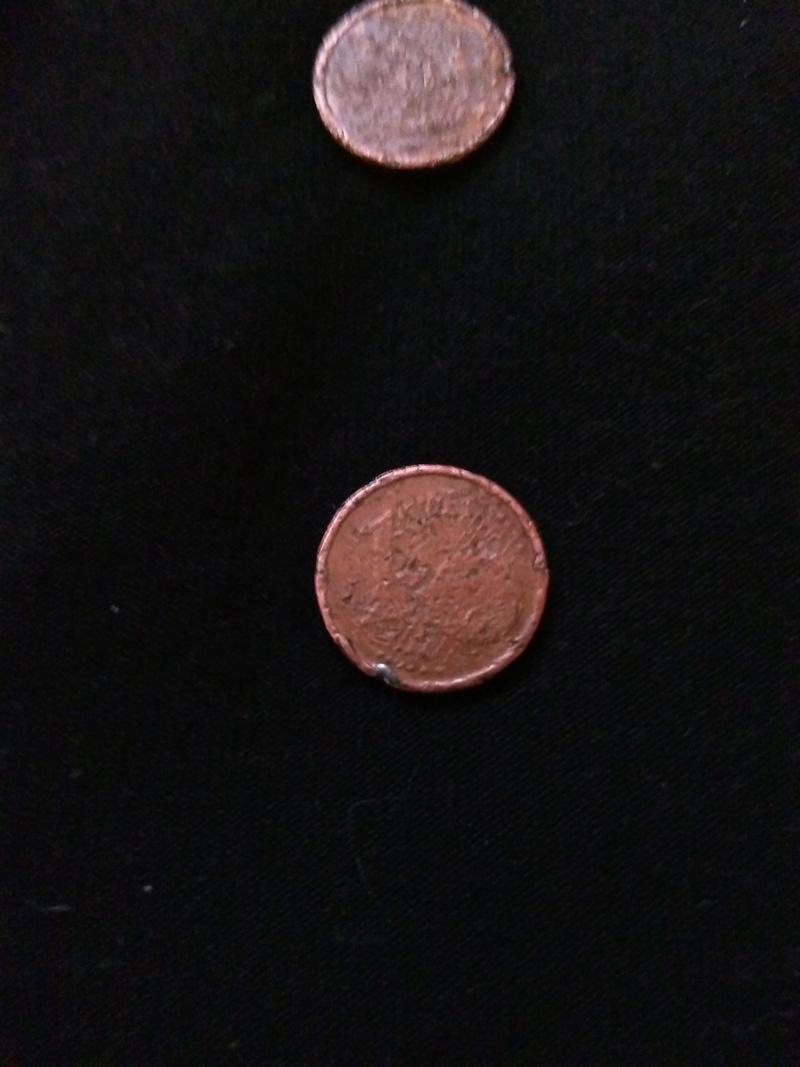 Fanática por las monedas Img_2010