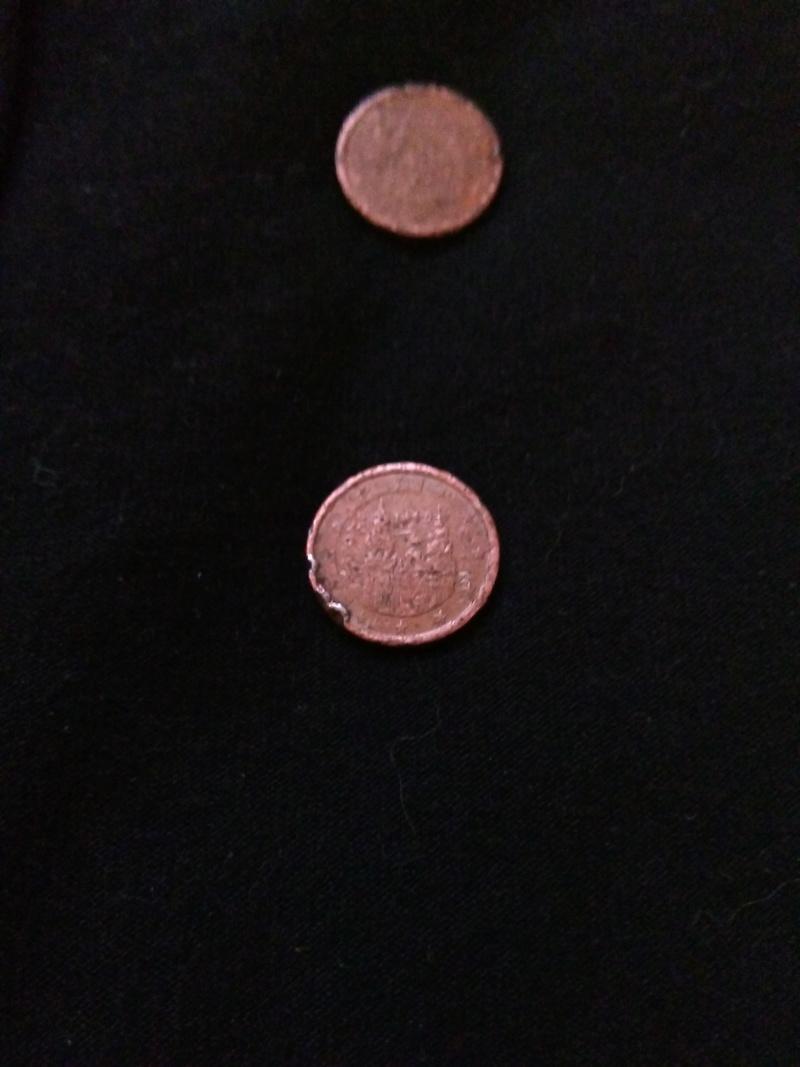 Fanática por las monedas Img_2011