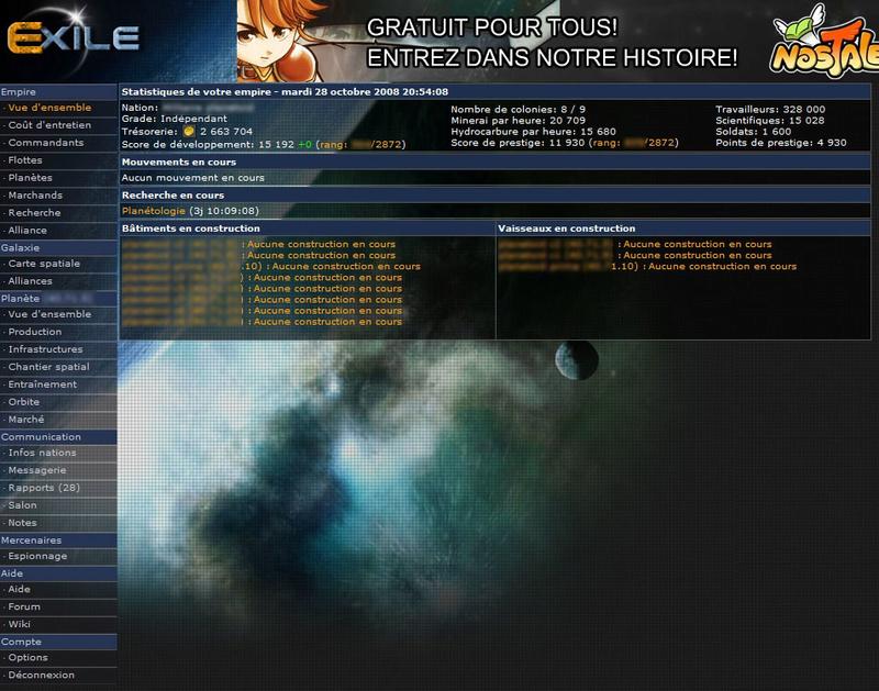 Design et composants du menu de la vue d'ensemble+design du menu général+autres fonctionnalités au jeu Vue_d_10