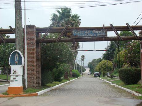 NUEVA FECHA   -   RODADA DE ASPIRANTES  -  RAMALLO (BS.AS.)  -  02 Y 03 DE JUNIO DE 2018 Paseo_14