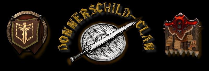 Donnerschild-Clan