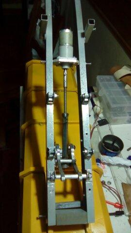 mi proyecto de volcador de dos ejes 14965510
