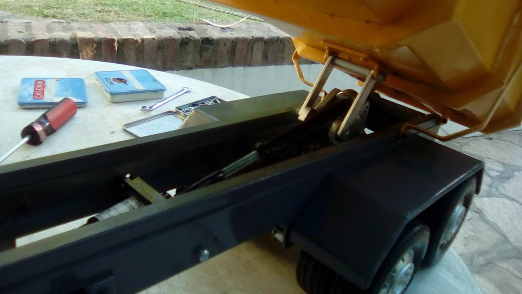mi proyecto de volcador de dos ejes Img_2012
