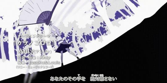 Tsunade, Temari e Hinata vs Sakura, Chiyo e Kurotsuchi 6b22ac12