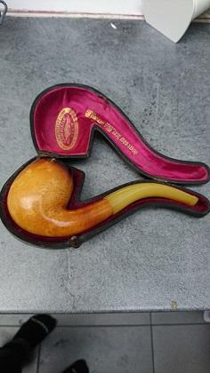 3 juin que fumez vous? 002_pi13