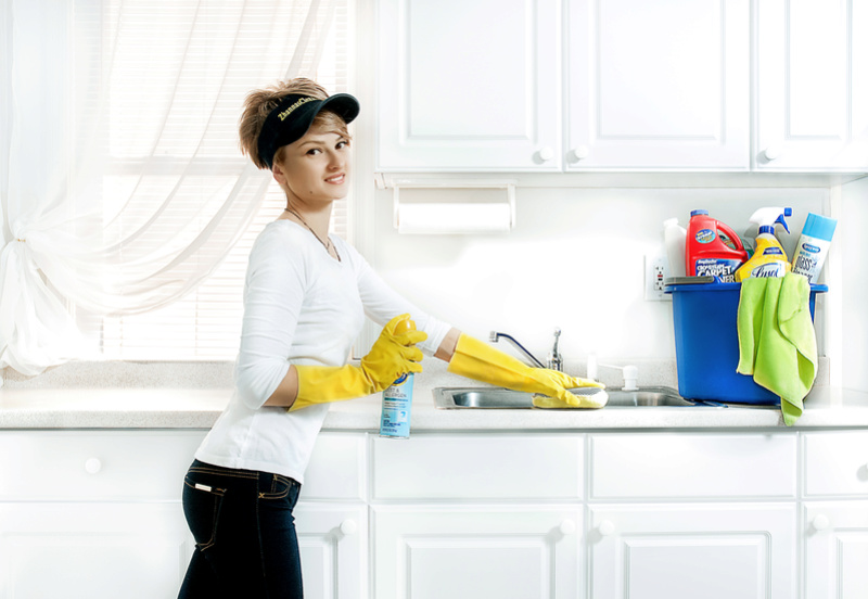 How to Find the Best Carpet Cleaning Service Melbourne Zhanna10