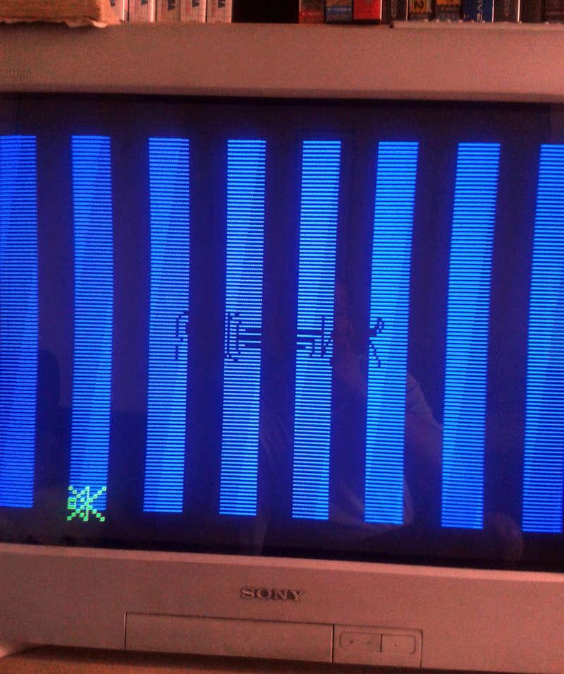 Problème affichage Master System 1, ce n'est pas le DIN :s 20180510