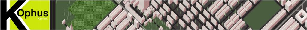 KOPHUS - Vue générale de la ville (p.2) Banner10