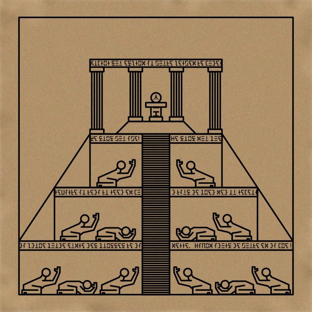 KOPHUS - Vue générale de la ville (p.2) Fictos10