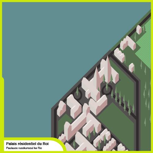 KOPHUS - Vue générale de la ville (p.2) Palais10