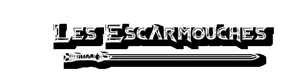 Pirates et Sirènes Escarm10