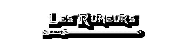 Les Nuages Noirs Rumeur10