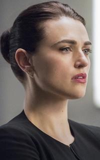Katie McGrath Lena-l10