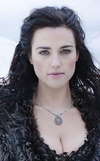 Katie McGrath Morgan10