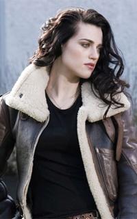 Katie McGrath Person10