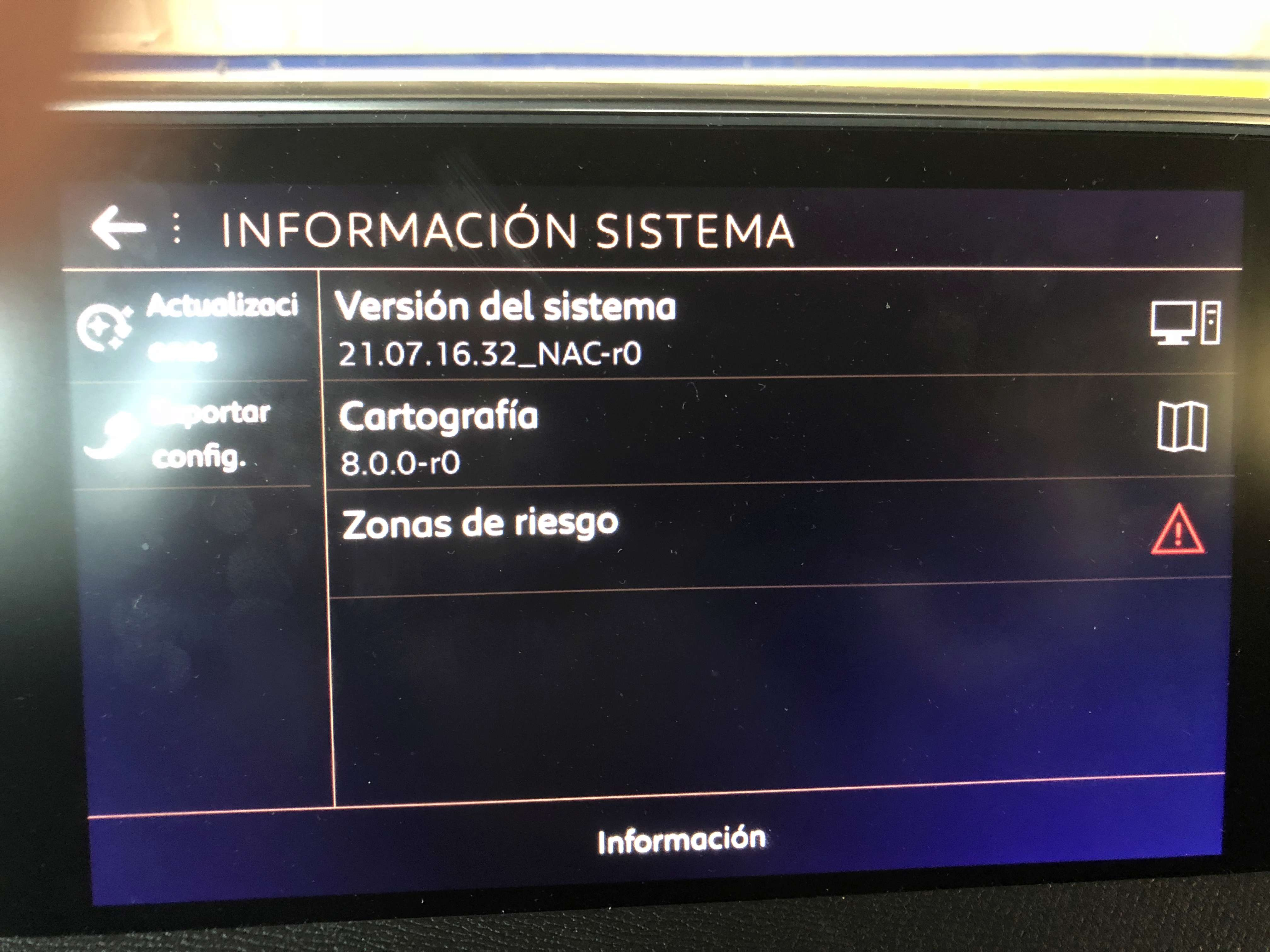 Actualización Software - Página 7 C74d6110