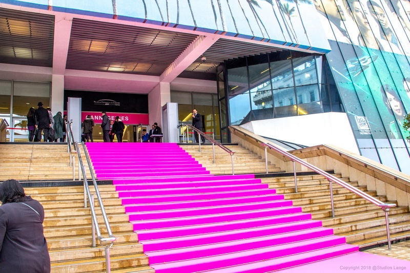 Canneseries - Avril 2018 Pink_c10