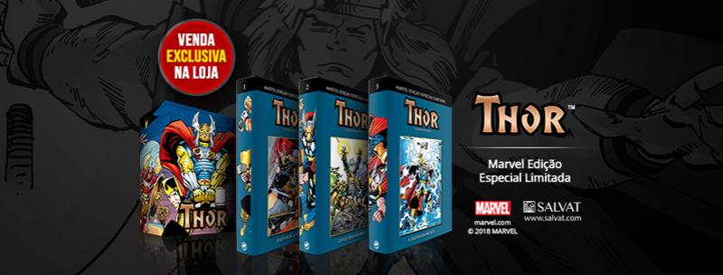 574 - [Marvel - Salvat] Colección Los Héroes Más Poderosos de Marvel - Página 35 30739310