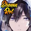 Shonen Rol (Afiliación Élite) 100x1010
