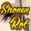 Shonen Rol (Afiliación Élite) 40x4011