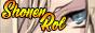 Shonen Rol (Afiliación Élite) 88x3110