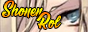 Shonen Rol (Afiliación Élite) 88x3211