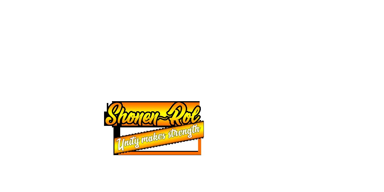 Shonen Rol