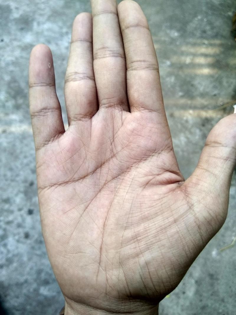 Plz my hand plz..  Img_2018