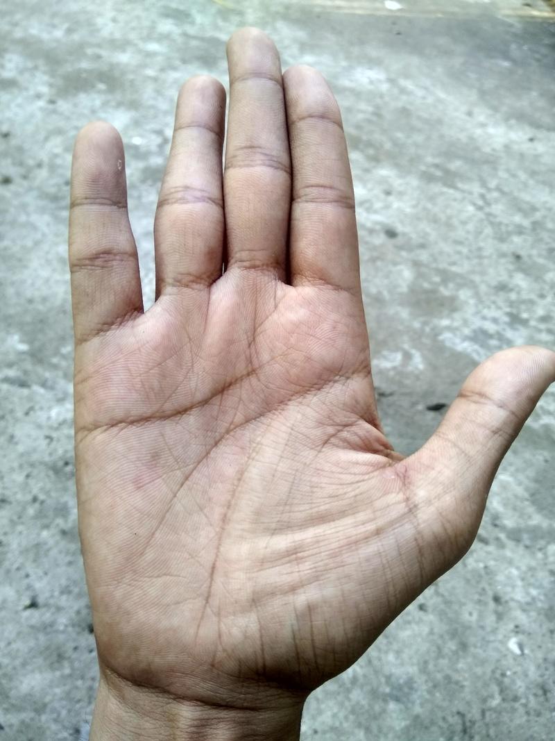 Plz my hand plz..  Img_2021