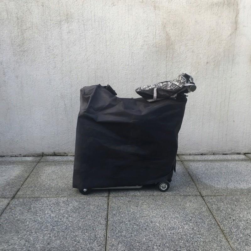 [Je vends] M6R Raw laquer avec options et accessoires Img_3735