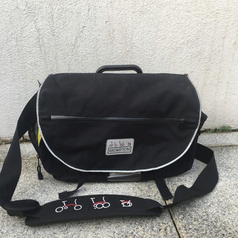 [Je vends] M6R Raw laquer avec options et accessoires Img_3738