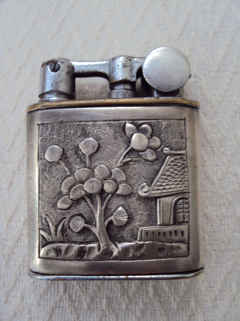 briquet d'Indochine Dsc02019