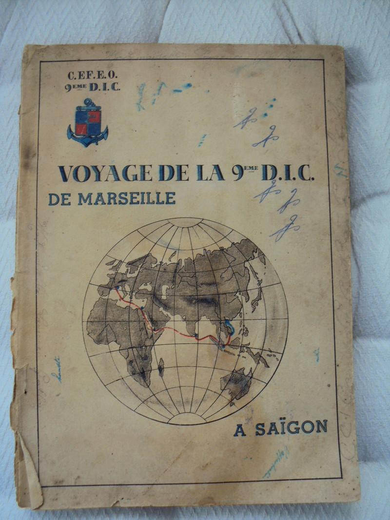 Voyage de Marseille à Saigon Dsc02021