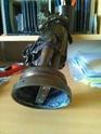Statue Auguste Moreau Statue15