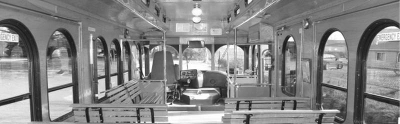[Tutoriel 05] Le Bus - [Tutorial 05] The Bus Inside11