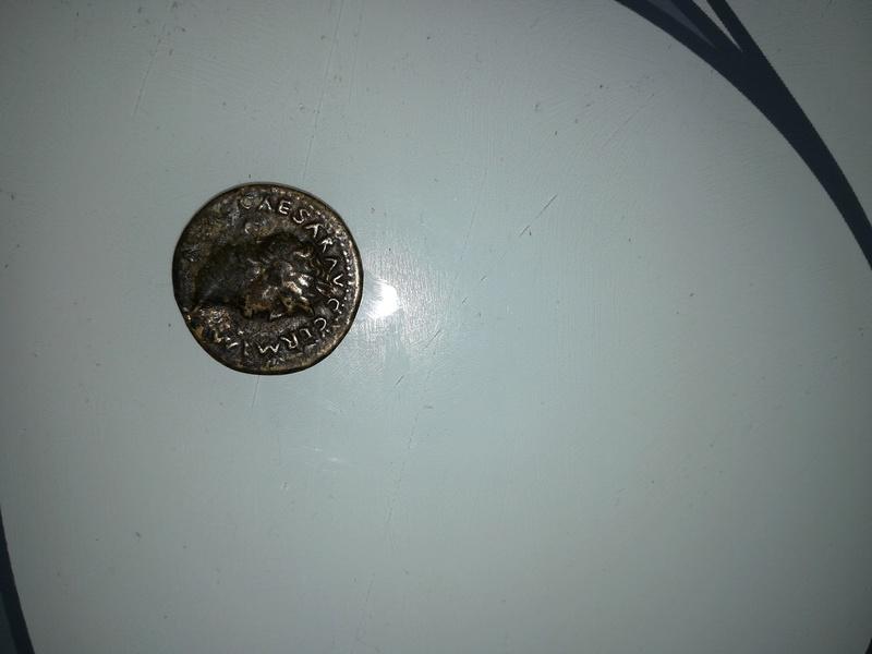 Moneda a identificar 15256113