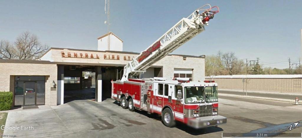 STREET VIEW : les camions de pompiers  - Page 6 A21