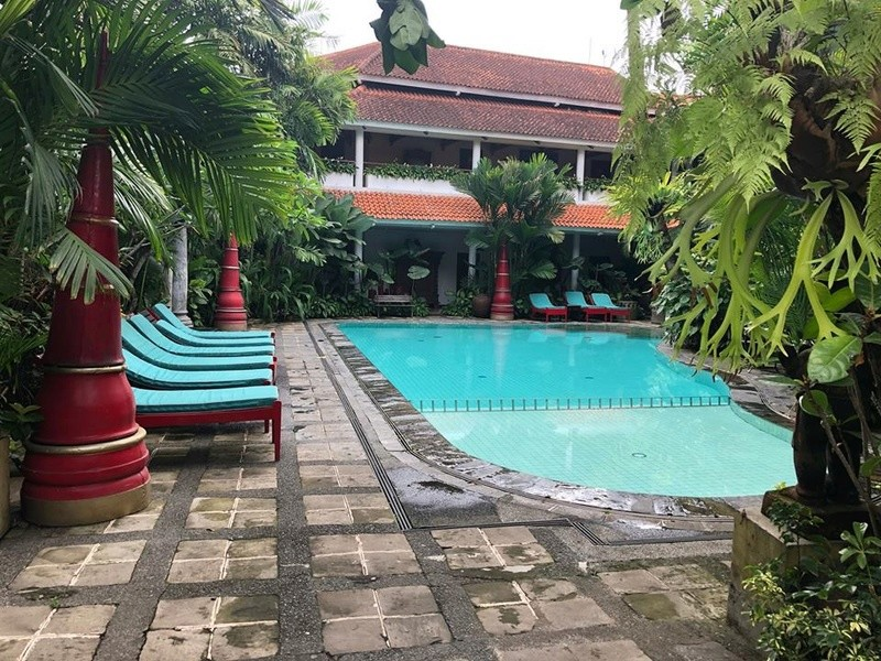 Voyages culinaires et philosophiques (suite) à Da Nang, vietnam - Page 10 A31