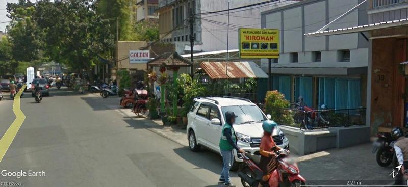 Voyages culinaires et philosophiques (suite) à Da Nang, vietnam - Page 10 A57