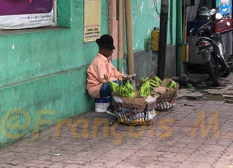 Voyages culinaires et philosophiques (suite) à Da Nang, vietnam - Page 10 A58