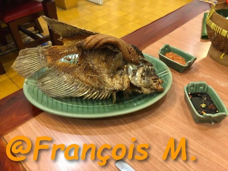 Voyages culinaires et philosophiques (suite) à Da Nang, vietnam - Page 10 A76