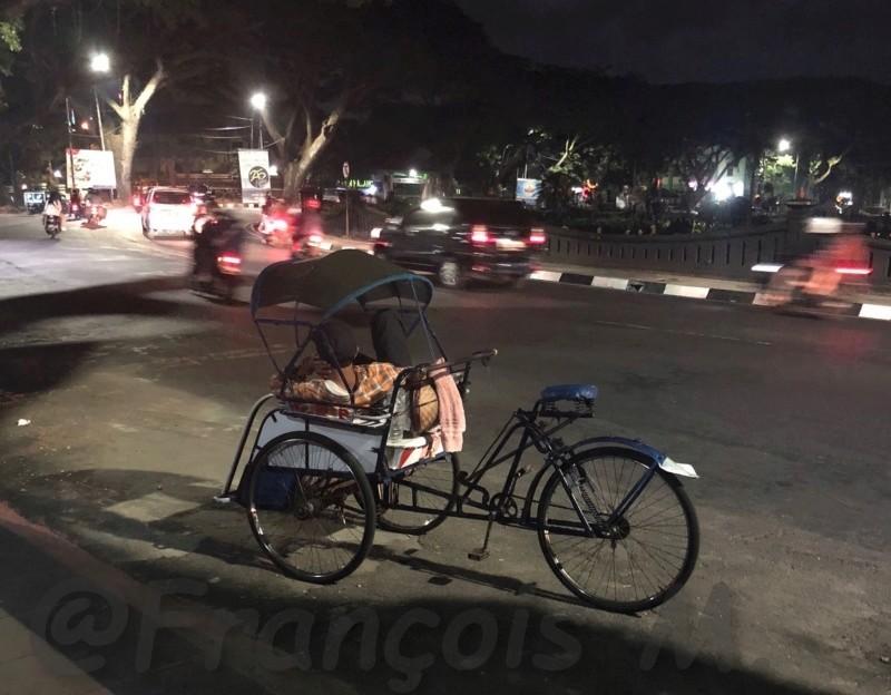 Voyages culinaires et philosophiques (suite) à Da Nang, vietnam - Page 10 A80