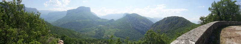 MT ' on vercors  Resize12