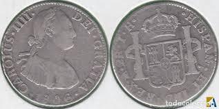 Manchas de cobre en monedas de plata. Images10